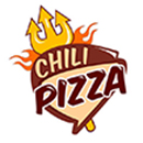chilipizza