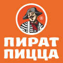 piratpizza